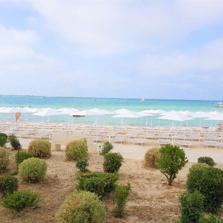 paradise-beach-5