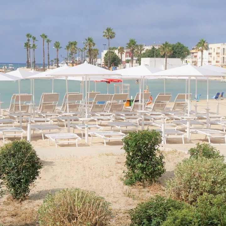 paradise-beach-6