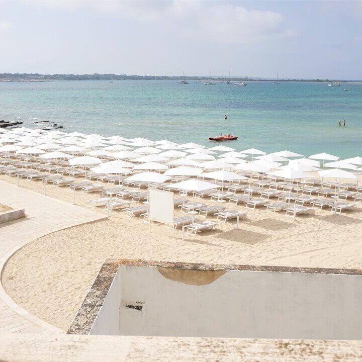 paradise-beach-7