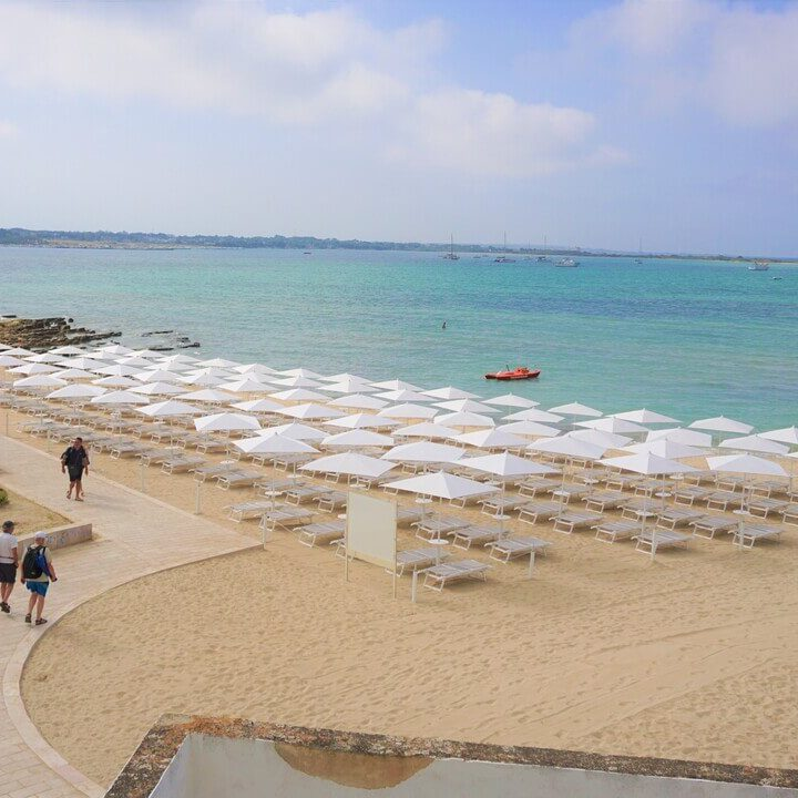 paradise-beach-8