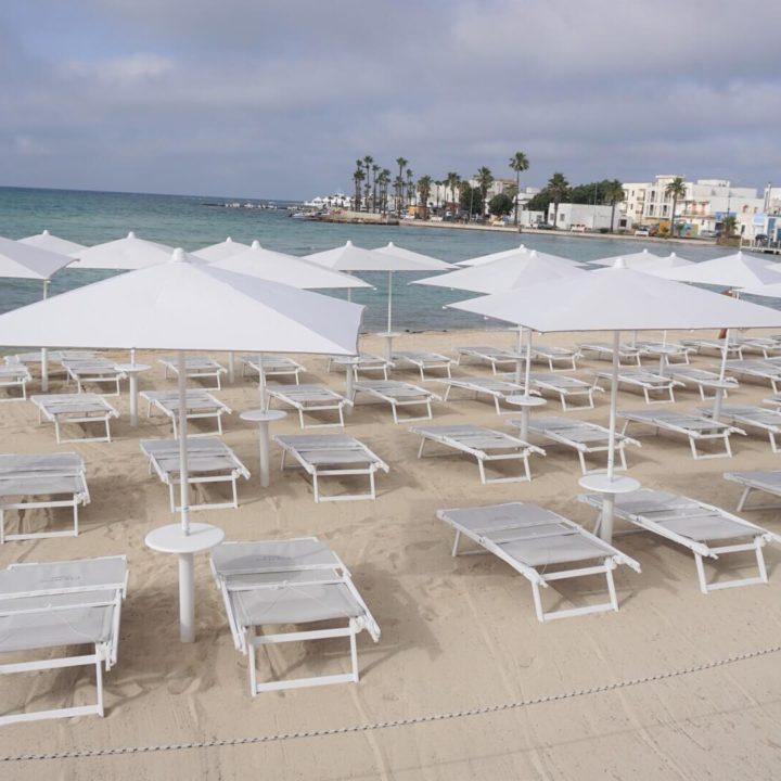 paradise-beach-lido1