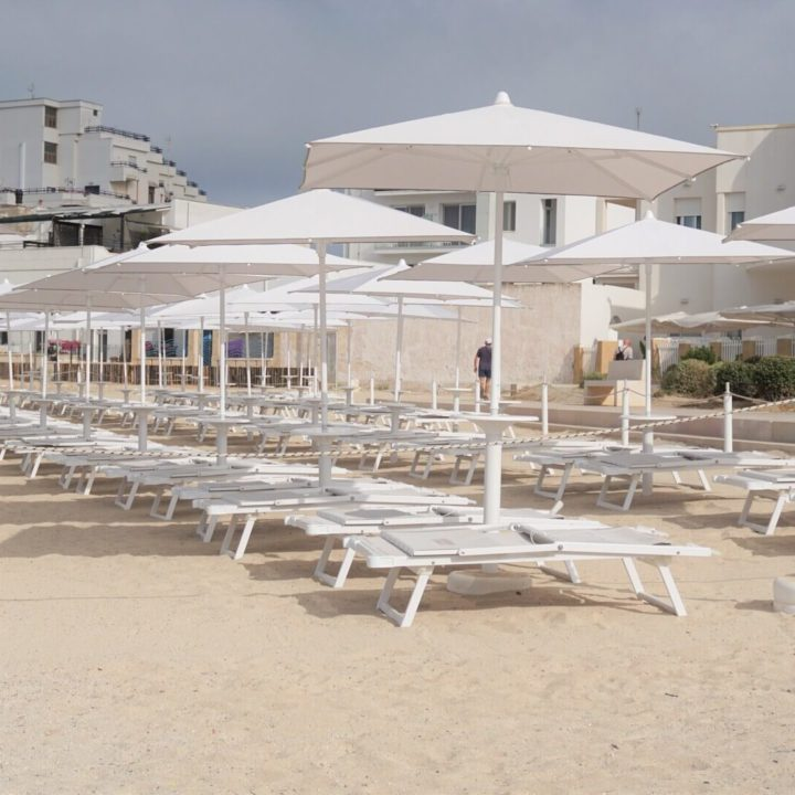 paradise-beach-lido2