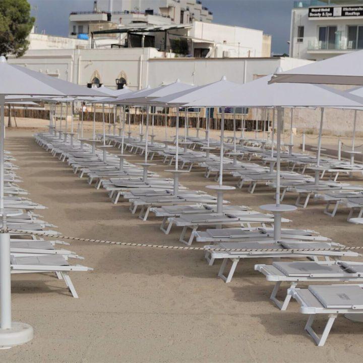 paradise-beach-lido3