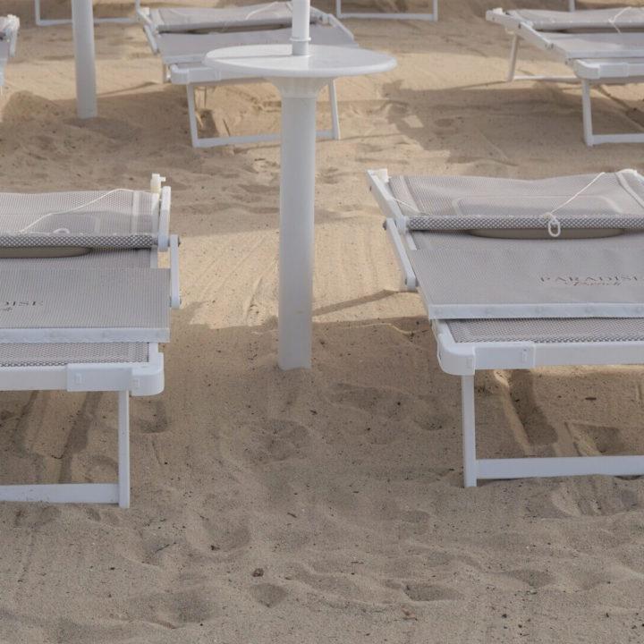 paradise-beach-lido4