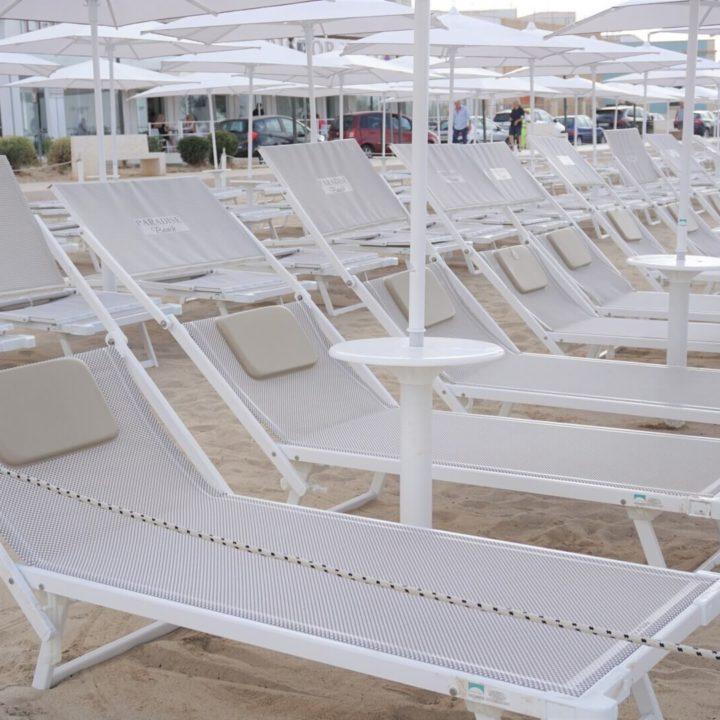 paradise-beach-lido5